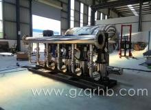 不锈钢保温水箱保温原理